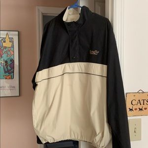 Ben hogan golf jacket size L